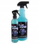 Blue Sniper Odor Neutralizer Spray