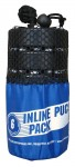 Inline Puck in Mesh Bag 6PK ( New Pack Size)