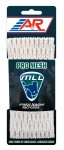 MLL Mesh, Packaged Front
