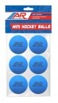 IMGBALL-6_Mini Hockey Balls 6 Pk